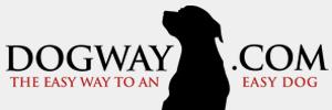 Dogway.com